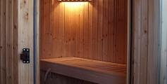 Sauna Gasthof Pension Schwarzer Graf Windischgarsten.jpg